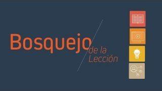 Bosquejo | Lección 8 | Paternidad y maternidad | Escuela Sabática Pr. Edison Choque