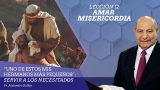 Comentario | Lección 12 | Amar misericordia | Escuela Sabática Pr. Alejandro Bullón