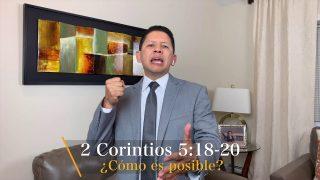 Lección 13   Una comunidad de siervos   Escuela Sabática Aquí entre nos