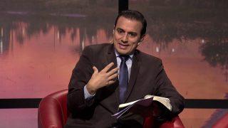Lección 13 | Una comunidad de siervos | Escuela Sabática Lecciones de la Biblia