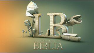 Lección 2   Nehemías   Escuela Sabática Lecciones de la Biblia