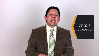 Lección 5 | Se viola el espíritu de la Ley | Escuela Sabática Aquí entre nos