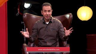 Lección 7 | Nuestro Dios Perdonador | Escuela Sabática Código Abierto
