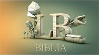 Lección 1   De leer a entender   Escuela Sabática Lecciones de la Biblia