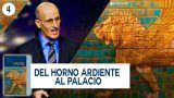 Lección 4 | Del Horno Ardiente al Palacio | Escuela Sabática con Doug Batchelor