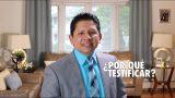 Lección 1 | ¿Por qué testificar? | Escuela Sabática Aquí entre nos