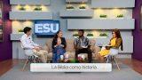 Lección 10 | La Biblia como historia | Escuela Sabática Universitaria