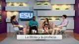 Lección 11 | La Biblia y la profecía | Escuela Sabática Universitaria