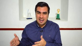 Lección 13 | Cómo vivir de acuerdo con la Palabra de Dios | Escuela Sabática Pr. Anthony Araujo