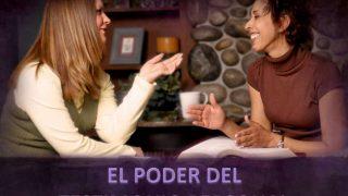 Lección 2 | El poder del testimonio personal | Escuela Sabática PowerPoint