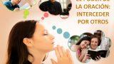 Lección 4 | El poder de la oración: Interceder por otros | Escuela Sabática PowerPoint