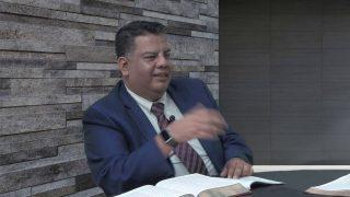 Lección 5 | Testificar con el Poder del Espíritu | Escuela Sabática Creciendo en la Palabra