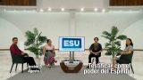 Lección 5 | Testificar con el poder del Espíritu | Escuela Sabática Universitaria