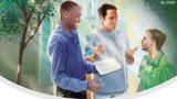 Lección 7 | Compartir la Palabra | Escuela Sabática PowerPoint