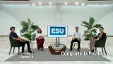 Lección 7 | Compartir la Palabra | Escuela Sabática Universitaria