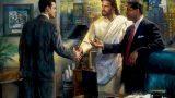 Lección 11 | Compartir la historia de Jesús | Escuela Sabática PowerPoint