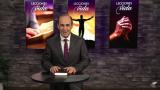 Lección 13 | Un paso de fe | Escuela Sabática Lecciones de Vida