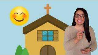 """Adoración Infantil – """"Un día especial"""" – Sábado 5 de septiembre – El Sábado"""