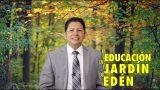 Lección 1 | La educación en el Jardín del Edén | Escuela Sabática Aquí entre nos