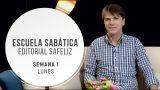 Lunes 28 de septiembre | Escuela Sabática Pr. Ranieri Sales