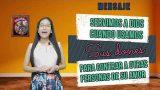 Escuela Sabática de Intermediarios – Sábado 3 de octubre