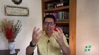 Lección 3 | La ley como educadora | Escuela Sabática Pr. Ruddy Vivanco