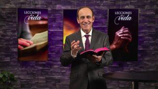Lección 4 | Los ojos de Jehová: La cosmovisión bíblica | Escuela Sabática Lecciones de Vida