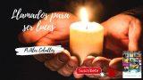 Viernes 27 de noviembre | Escuela Sabática Pr. Alex Ceballos