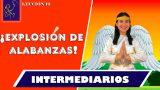 Escuela Sabática Intermediarios – Sábado 5 Diciembre
