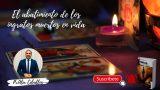 Jueves 21 de enero | Escuela Sabática Pr. Alex Ceballos