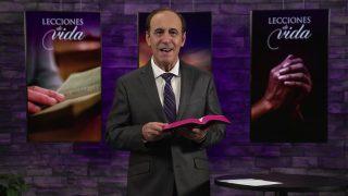 Lección 3 | Cuando tu mundo se cae a pedazos | Escuela Sabática Lecciones de Vida