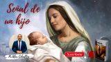Miércoles 13 de enero | Escuela Sabática Pr. Alex Ceballos