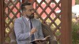 Lección 10 | Lograr lo impensable | Escuela Sabática Lecciones de la Biblia