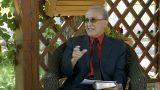 Lección 4 | Un pacto eterno | Escuela Sabática Lecciones de la Biblia