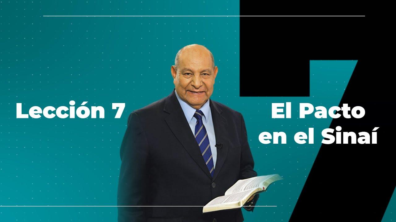 ESCUELA SABÁTICA