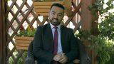 Lección 6 | La simiente de Abraham | Escuela Sabática Lecciones de la Biblia