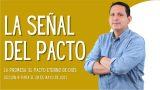 Lección 9 | La señal del Pacto | Escuela Sabática Pr. Rubén Bullón