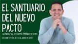 Lección 11 | El Santuario del Nuevo Pacto | Escuela Sabática Pr. Rubén Bullón