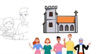 Escuela Sabática Intermediarios | Sábado 10 de julio del 2021