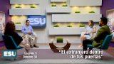 Lección 5 | «El extranjero dentro de tus puertas» | Escuela Sabática Universitaria